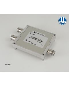Diplexer Low/High 80-960/ 1695-2700MHz 120W 4.3-10