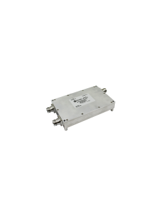 Diplexer Low/High 617-960/ 1695-2700MHz 250W 4.3-10