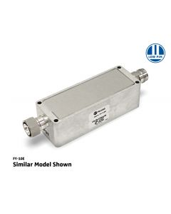 15dB Low PIM Attenuator 617-2700MHz 10W Type N