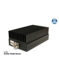 Termination Low PIM 350-2700MHz 200W Type N
