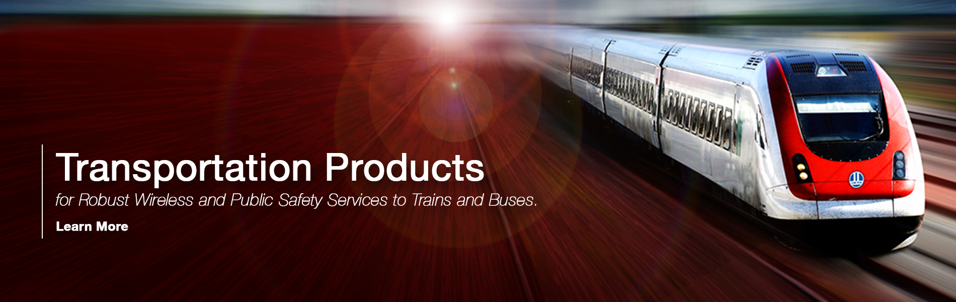 Transportation Products